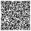 QR code with Naples Safari Animal Hospital contacts