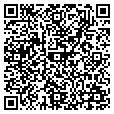 QR code with Stork News contacts