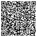 QR code with Atlantic Chinese Restaurant contacts