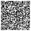 QR code with Mighty Cap contacts