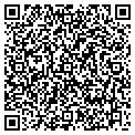 QR code with Charles E Pellicer contacts