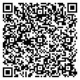 QR code with Roxanne Turnbaugh contacts