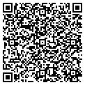 QR code with Brian Stant Construction contacts