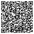 QR code with Hair Healers contacts