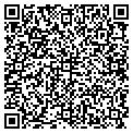 QR code with Ritz A Real Estate Agency contacts