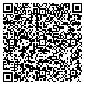 QR code with Coleman Lead Abatement Dmltn contacts