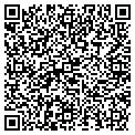 QR code with Gibbons & Melendi contacts