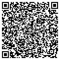 QR code with House of Ladders contacts