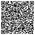 QR code with Maryanopolis Tennis Academy contacts