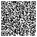 QR code with Sunset Lakes Assoc contacts