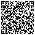 QR code with Mirda Blass contacts