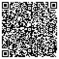 QR code with Jose E Gonzalez DDS contacts