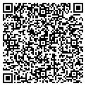 QR code with Youngs Flooring contacts