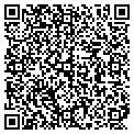 QR code with LA Tapaita Taqueria contacts