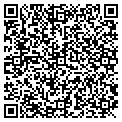 QR code with Elite Marine Specialist contacts