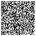 QR code with Sweet A Mortgage Corp contacts