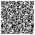 QR code with Largo Community Center contacts