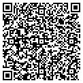 QR code with Silve Mildred D MD contacts
