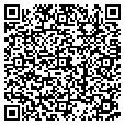 QR code with Standard contacts