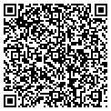QR code with Van Der Heyden Terry R Od contacts