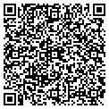 QR code with Little Bits Pet Sitting contacts