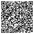 QR code with Lakeview Inn contacts