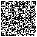 QR code with Lakewood Apartments contacts