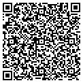 QR code with Fresh Start Pntg & Refinishing contacts