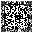 QR code with Animal Care Center of Wildwood contacts