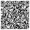 QR code with Consolidated Billing contacts