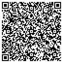 QR code with Katy's Life Spa Skin Care Center contacts