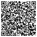 QR code with Noble Plumbing-Fire Protection contacts