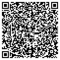 QR code with Spencer & Associates contacts