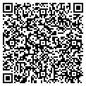 QR code with Paragon Acquisitions Inc contacts
