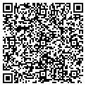 QR code with Oms Deliveries contacts