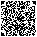 QR code with Collier County Road Mntnc contacts