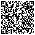 QR code with Beard Marine contacts