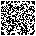 QR code with Empire Paint contacts