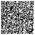 QR code with Kennedy West Auto Center contacts