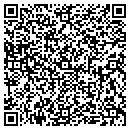 QR code with St Mary Missionary Baptist Charity contacts