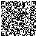 QR code with Travis Finchum contacts