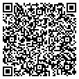 QR code with Cyneric LLC contacts