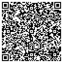 QR code with Osceola County Envmtl Services contacts