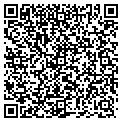 QR code with Donna R Joseph contacts