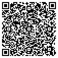 QR code with Goodman Insurance contacts