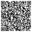 QR code with Cec Developers Corp contacts
