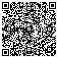 QR code with Istrada contacts