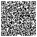 QR code with Fair Trade Imports Inc contacts