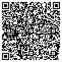 QR code with Santos Chaves Inv Corp contacts
