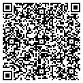 QR code with Drywall Metal & More contacts
